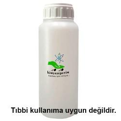 Kloroform - Pleksiglas Yapıştırıcısı