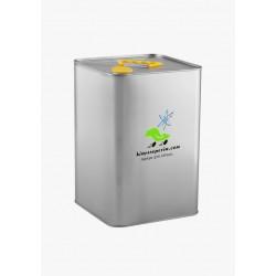Perkloretilen Kuru Temizleme İlacı - 25 KG Teneke