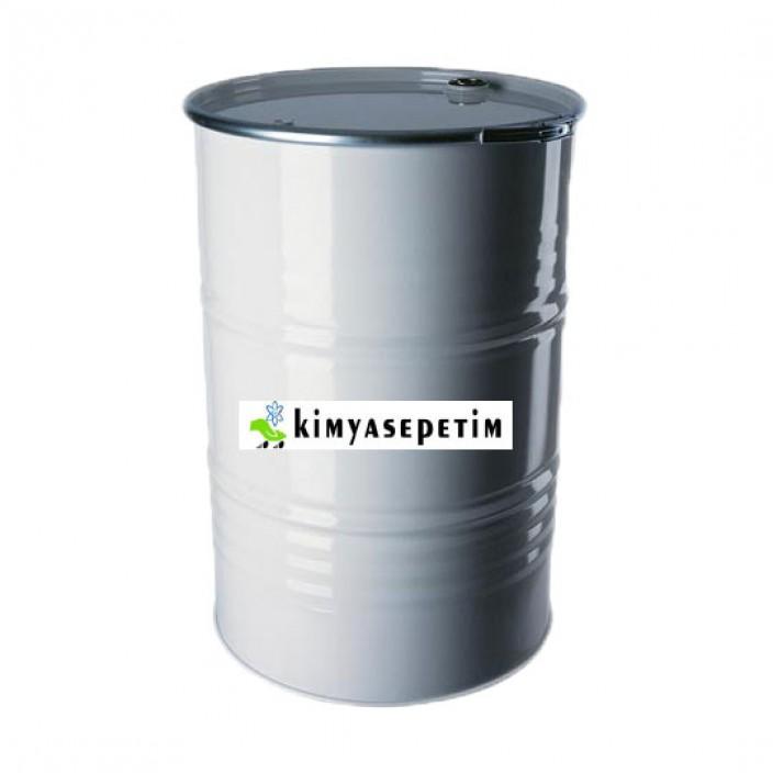 Sitren Monomer