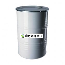 Vinil Asetat Monomer