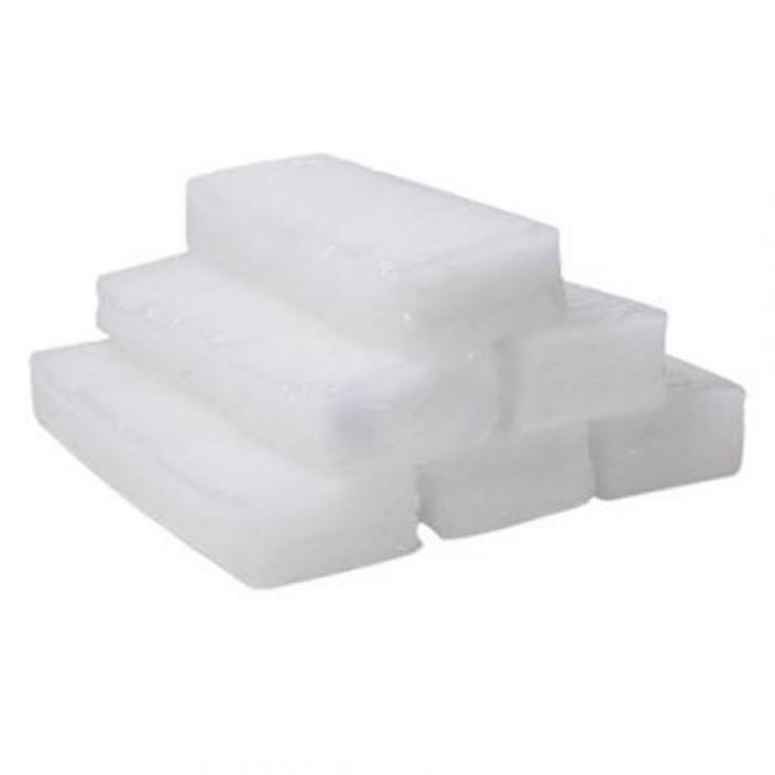 Mum - Yumuşak Parafin Fiyatları - Kimya Sepetim