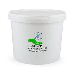 Dichlore %56 - Havuz Suyu Dezenfektanı