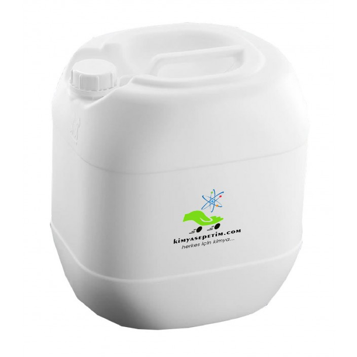 Trichlore %90 - Havuz Suyu Dezenfektanı