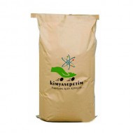 Sodyum Bikarbonat - Hafif Soda